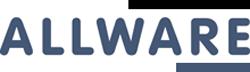 Allware AG
